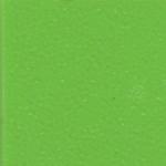 Origins 117 Lime