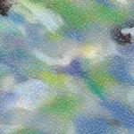 Origins 514 Aquamarine