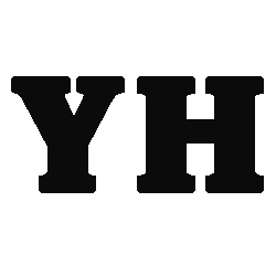 Yemm & Hart Home